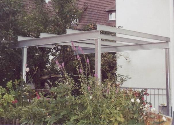 Schlosserei ilic